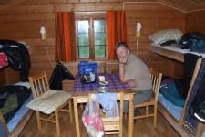2009_suednorwegen_362