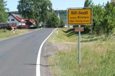 2011_suedfrankreich_008