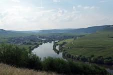2011_suedfrankreich_050