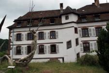 2011_suedfrankreich_092