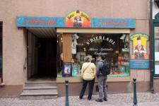 2011_suedfrankreich_112