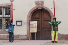 2011_suedfrankreich_146