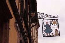 2011_suedfrankreich_404