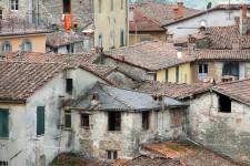 2008_italien_040