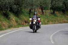 2008_italien_068