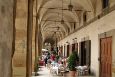 2008_italien_074