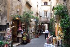 2008_italien_100