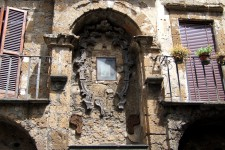 2008_italien_104