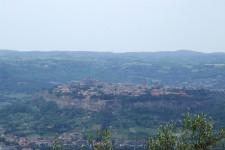 2008_italien_106