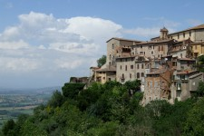 2008_italien_134
