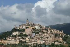 2008_italien_140