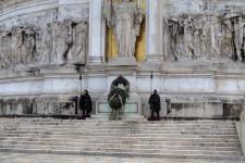 2008_italien_184