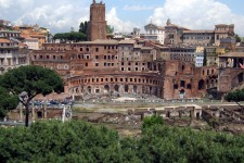 2008_italien_198