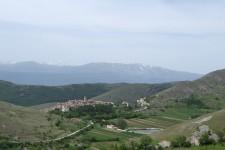 2008_italien_292