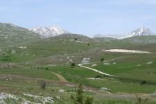 2008_italien_294