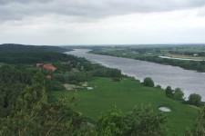2005_baltikum_006