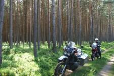 2005_baltikum_016
