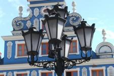 2005_baltikum_046