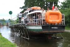 2005_baltikum_086