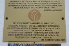 2005_baltikum_100