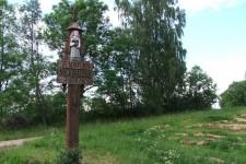 2005_baltikum_180