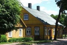 2005_baltikum_194