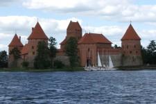 2005_baltikum_202