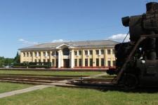 2005_baltikum_236