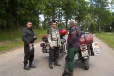 2005_baltikum_248