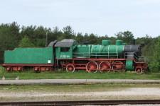 2005_baltikum_266