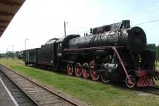 2005_baltikum_270