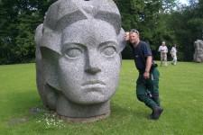 2005_baltikum_298