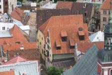 2005_baltikum_312