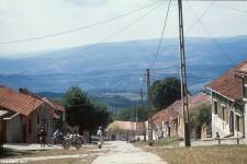 2002_enduromania_128