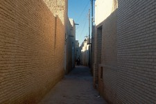 2002_algerien_012