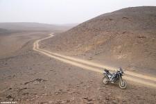 2002_algerien_092