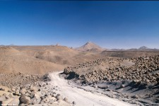 2002_algerien_120