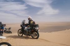 2002_algerien_216