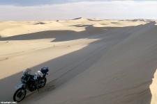 2002_algerien_240