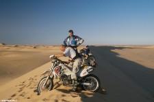 2002_algerien_252