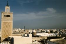 2002_algerien_268