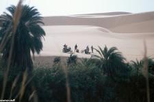2000_libyen_106