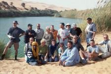 2000_libyen_108