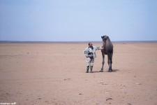 2000_libyen_146