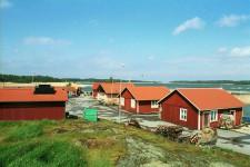 1998_schweden_100