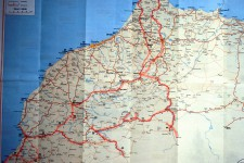 1997_marokko_002