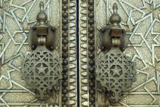1997_marokko_018