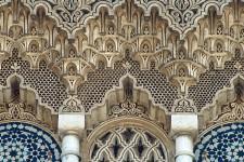 1997_marokko_022