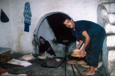 1997_marokko_030
