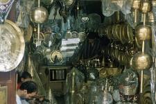 1997_marokko_040